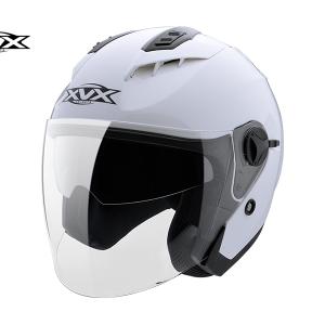 KRANOS_JET_XVX_NEXUS_RX-200_ASPRO_GEN1
