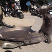 vespa lx 2006 – 1300€ (4)