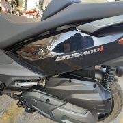 SYM GTS 300 F4 – 3500 (7)