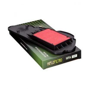 HFA1121