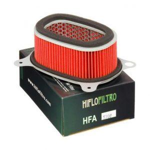 HFA1708